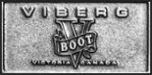 VIBERG BOOTS(ヴァイバーグ)