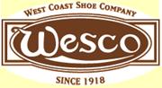 WESCO ウエスコ