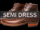 Semi Dress