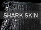 Sharkシャークスキン