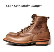 C461 Last