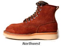 White's Northwest