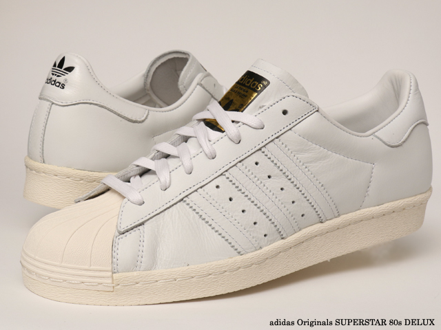 adidas Originals STAN SMITH CF S75190 (2016SS Model)