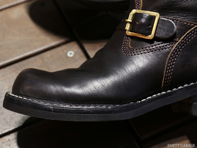 [ウエスコ] WESCO 100th Anniversary Limited Model