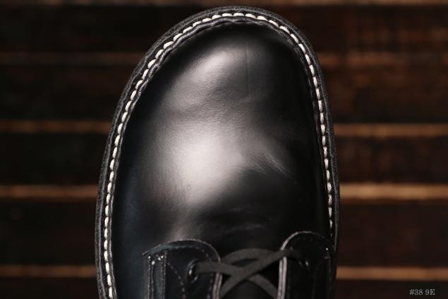 WHITE'S BOOTS ホワイツブーツ #38 Swing Last Calf スイングラストカーフ
