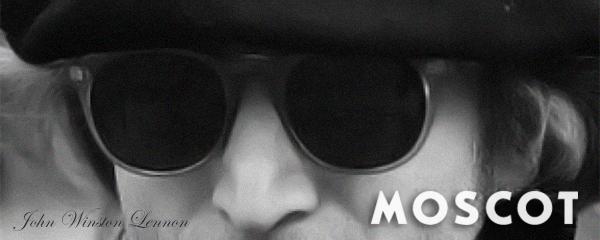 MOSCOT [モスコット] 正規取扱販売店 EMPTY GARAGE