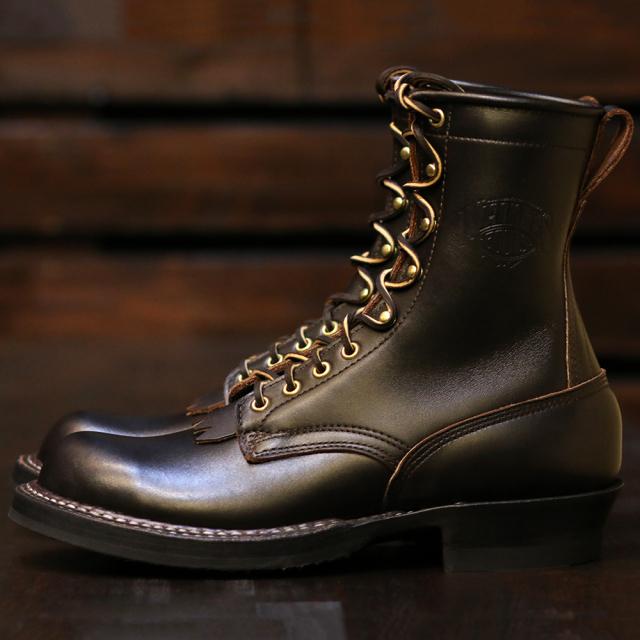 WHITE'S BOOTS farmer rancher boots ELK TAN ホワイツブーツ ファーマーランチャー エルクタン